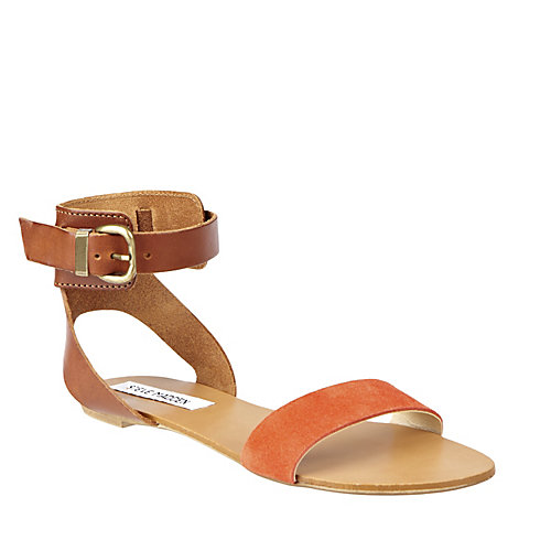 SUNKISS_CORAL-SUEDE