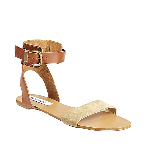 SUNKISS_TAUPE-SUEDE