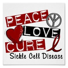 PeaceLoveCure